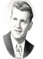 John J. H. McDorman, Jr.