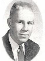 James G. Pond