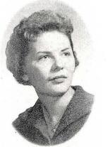 Sharon Robbins (Shaw)