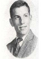 Danny L. Shawler