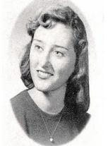 Lynne Smith (Clark)
