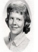 Patricia J. Lotz (Ault)