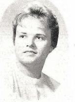 Dona L. McVicker (Fisher)