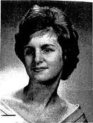 Donna Scarsdale (Mankovich)