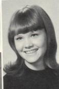Linda Braden