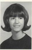 Kathy McClacherty (Prochazka)