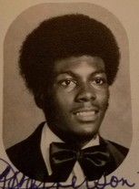 Terry Jefferson