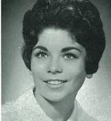 Sammie Darlene Adkisson