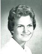 Lynda Gillen
