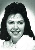 Carol Groves (Summers)