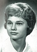 Helen Kimbrough