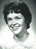 Kay Metcalf (Young)