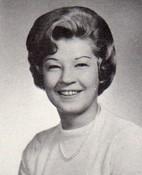 Sheila V. Cumerlato