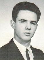 Jerry H. Evans