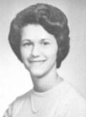 Sharon B. Jones (Abbott)