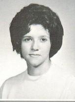 Diana Jean Eppert (Sealock)