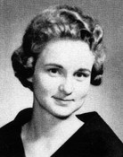 Betty Gillis (Alder)