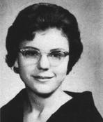 Ann Jones (Kelly)