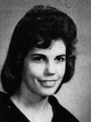 Shirley Munden