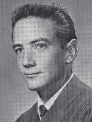 Keith <b>David Brunk</b>, June 1, 1943—December 9, <b>...</b> - D3109358-90B1-1C17-D1BE09BF4E33344F
