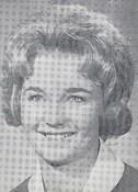 Linda Fairman (Mitchell)