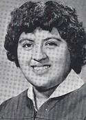 Janie Guzman (Rodriguez)