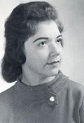 Janet Gosnell (Grafton)