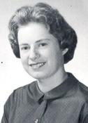 Nancy Grapentine (Lersh)