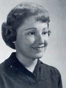 Darlene Lytle (Hinely)