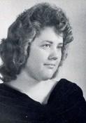 Frances Griffith