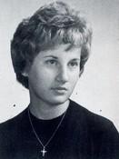 Eleanor Haefke (Carr)