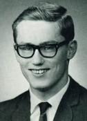 John Bryant
