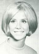 Carol Cullen