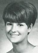 Sharon Mays (Laughlin)