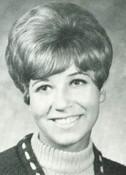 Susan Reiber