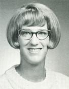 Barb Wells