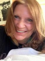 Lisa M. Howard