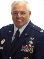 Robert Freniere