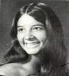 Wendy Cowen