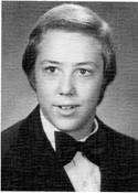 Bruce W. Allen