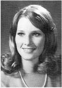 Barbara Boydstun