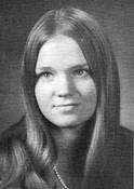 Martha Matteson
