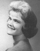 Judith K Bergman