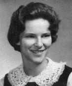 Karen A. Mueller