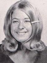 Dianne Bernard (Agerton)