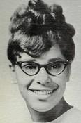 Heidi Marie West