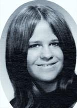 Denise Stepleton68