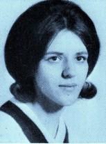 Sharon Kronick