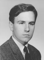 John Guilfoil(66)