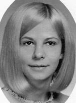 Linda Rock(68)